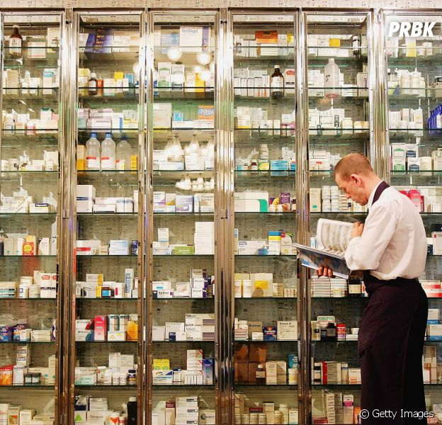 Profissão: Farmárcia, conheça os desafios da graduação