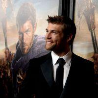 """Em """"The Flash"""": Liam McIntyre será o intrérprete do Mago do Tempo, um novo personagem!"""