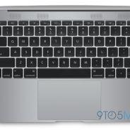 Rumor: Apple vai lançar um novo MacBook Air em 2015! Conheça a história dos laptops da empresa