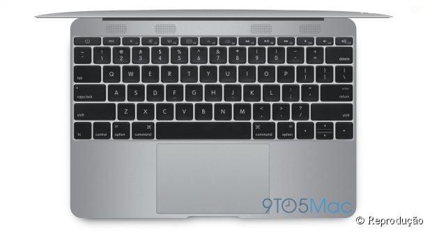 Rumor: Apple vai lançar um novo MacBook em 2015, conheça a história dos laptops da empresa