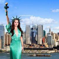 Memes do Globo de Ouro 2015 explodem na web: Lana Del Rey é o maior alvo da zoeira!