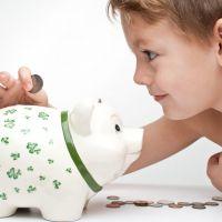 6 coisas que você comprava com 2 reais quando era criança: quando cofrinho era ostentação!