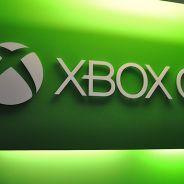 Atualização Xbox One de fevereiro: Brasil terá acesso às sugestões de programas de TV via One Guide