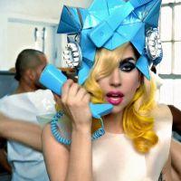 """Nem Ariana Grande, Taylor Swift ou Katy Perry: """"Telephone"""" da Lady Gaga, é o melhor clipe da década!"""