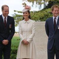 Instagram e Twitter da realeza: Principe Harry, William e Kate Middleton ganham contas na rede