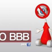 """Como bloquear o """"Big Brother Brasil"""" da timeline? Se não gosta do reality temos a solução!"""