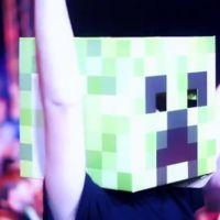 """Documentário """"Minecraft: Into the Nether"""" vai contar trajetória de youtubers famosos"""