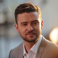 Justin Timberlake recebe 1 milhão de dólares para apresentação em festa particular