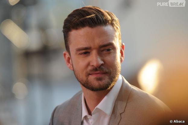 Justin Timberlake foi contratado pelo milionárioDarius Bikoff para cantar em suas bodas de 10 anos