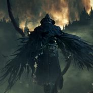 "Game ""Bloodborne"" ganha novo trailer, onde mostra controles e jogabilidade do exclusivo para PS4"