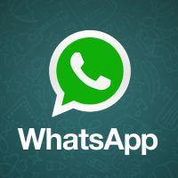 Whatsapp ganha nova versão e agora pode ser usado no computador
