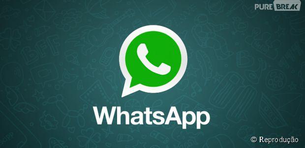 Nova versão do WhatsApp permite que o aplicativo seja utilizado no computador