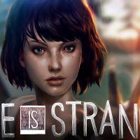 """Em """"Life is Strange"""": vai rolar viagem no tempo usando """"efeito borboleta"""""""