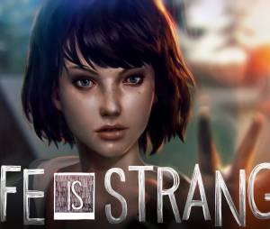 """Diário de produção de """"Life Is Strange"""" mostra como vai funcionar o efeito borboleta no jogo"""