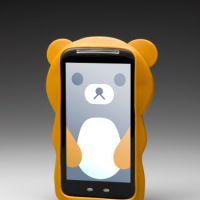 Aprenda criar uma capa de smartphone usando apenas um balão!