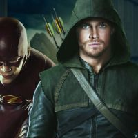 "Em ""The Flash"" e ""Arrow"": Novo crossover entre as séries vai acontecer!"