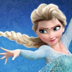 """Princesas da Disney ganham cabelos """"reais"""" em série de ilustrações criada por artista"""