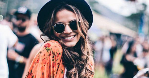 Bruna Marquezine relembra infância e revela reação quando ... - Purebreak Brasil