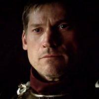 """Série """"Game of Thrones"""": Trailer da 5ª temporada vaza antes da hora com muitas cenas inéditas!"""