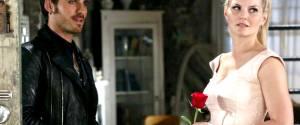 Como pedir uma garota em namoro? Confira 7 jeitos irresistíveis que toda menina sonha