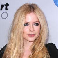 """Avril Lavigne anuncia novo CD e mostra trecho da música """"Give You What You Like""""!"""