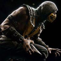 """Game """"Mortal Kombat: X"""" ganha edição de colecionador"""