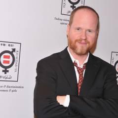 """Franquia """"Os Vingadores"""": Diretor Joss Whedon não deve comandar terceiro filme"""