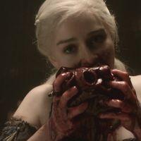 """Série """"Game of Thrones"""" ganha restaurante temático em Londres!"""