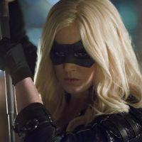 """Em """"Arrow"""": Na 3ª temporada, a aparição de Sara (Caity Lotz) e a volta de Oliver (Stephen Amell)!"""