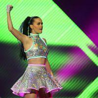 Após Kim Kardashian, Katy Perry vai invadir smartphones em seu próprio game!