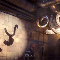 """GameBreak: """"Shadow Matic"""" é o jogo perfeito para levar ao banheiro!"""