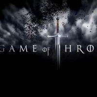 """Em """"Game Of Thrones"""": 5 coisas para esperar na 5ª temporada"""