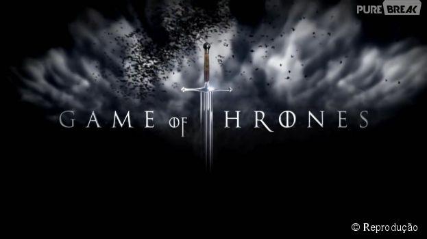 """5 fatos curiosos que veremos em """"Game Of Thrones"""" na 5ª temporada"""