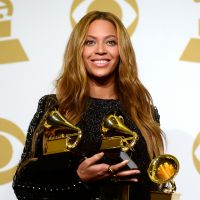 Grammy Awards 2015: Beyoncé, Sam Smith e Pharrell Williams são os grandes vencedores da noite!