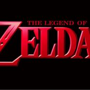 """The Legend of Zelda"" no estilo ""Game of Thrones""? Netflix quer série inspirada no famoso game"