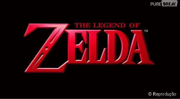 """The Legend of Zelda"" pode virar série no Netflix!"