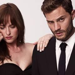 """Filme """"50 Tons de Cinza"""" tem sequências confirmadas. Vai ter mais Christian Grey sim!"""
