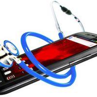 Google Now agora também é médico! Aplicativo faz consultas rápidas sobre saúde