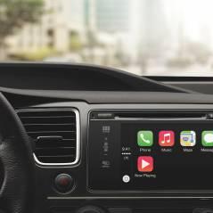 Apple pode lançar carro em breve! A empresa da maçã pode atacar no ramo automotivo