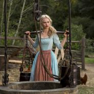 """De """"Cinderela"""": Novo trailer mostra as malvadezas dos vilões em filme da Disney"""