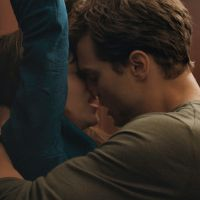 """Cinebreak: """"50 Tons de Cinza"""" chega com tudo aos cinemas brasileiros e promete chocar o público"""