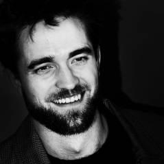 """Robert Pattinson fala sobre """"50 Tons de Cinza"""" e sua relação com Jamie Dornan"""