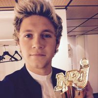 Niall Horan, do One Direction, pode estar namorando estudante australiana e fãs surtam!