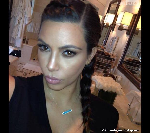 Melhores Poses Para Selfies Masculinas Pose Para Uma Selfie Kim