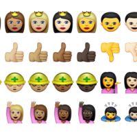 Novos emojis divertidos são oferecidos na versão iOS 8.3 da Apple! Simplesmente incríveis