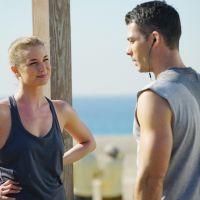 """Em """"Revenge"""": Na 4ª temporada, Emily vai treinar com Ben e Jack sofre muito"""