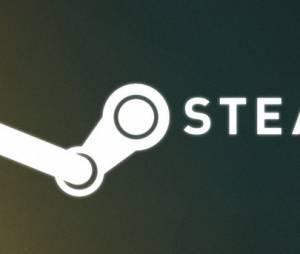 Steam alcança 125 milhões de usuários ativos