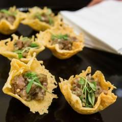 Adora culinária chinesa? Veja 5 motivos para conhecer ainda mais os sabores dessa cozinha!