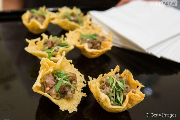 5 motivos para conhecer mais os sabores da culinária chinesa!