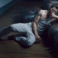 """""""50 Tons de Cinza"""": Esposa de Jamie Dornan não quer ator em mais filmes da franquia! Equipe nega!"""
